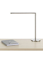 ORI LED Desk Lamp