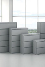 Choices Storage