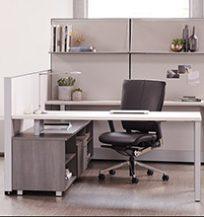 Trig Desking
