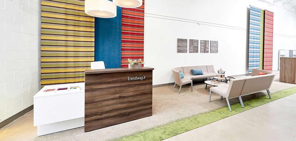 tx moving dallas furniture