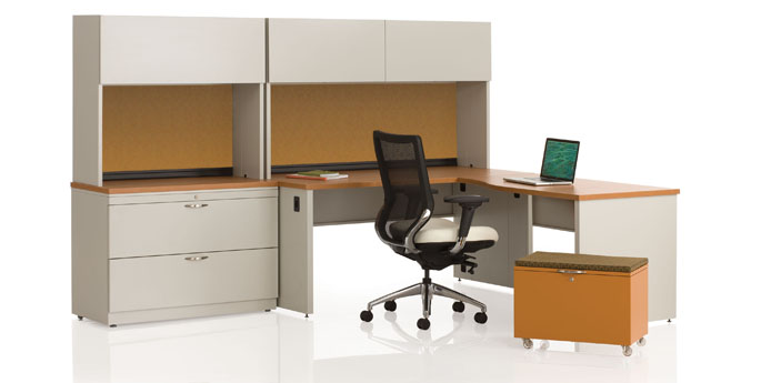 intrinsic trendway u203a rh trendway com  trendway office furniture keys