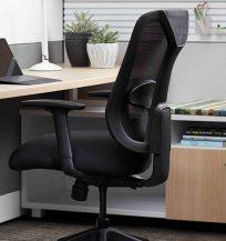 Seating 2D/3D Models/Revit