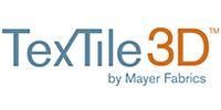 Link to Mayer Fabrics TextTile 3D